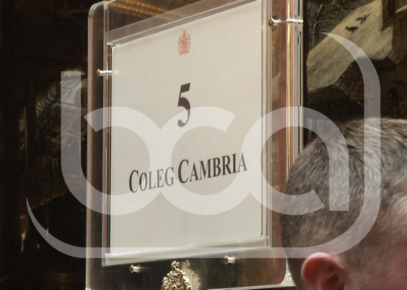 QAP_2014_Commemorative__ColegCambria_001