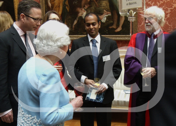 QAP_2014_Commemorative__UniversityOfBristol_002